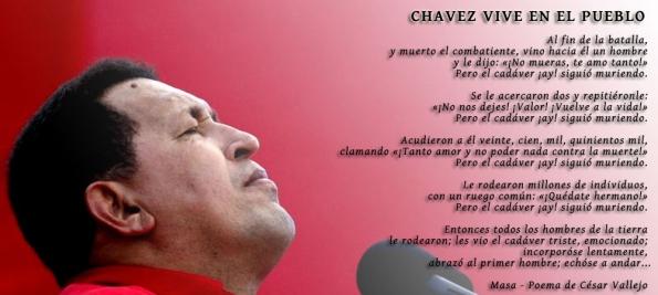hugo-chavez-VIVE
