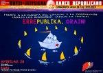 barco-republicano-2013-B