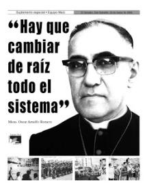 Romero2008-1