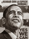 Barack Obama - copia